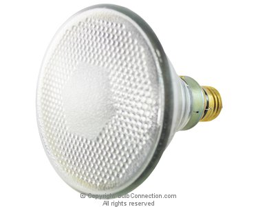 Click to View GE 26370 lamp pictures