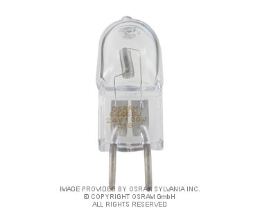 Click to View OSRAM 335667 lamp pictures