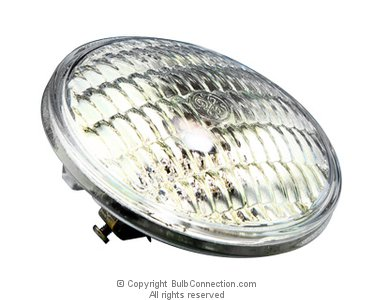 Click to View GE 14555 lamp pictures
