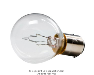 Click to View Ushio BNF 1000066 lamp pictures