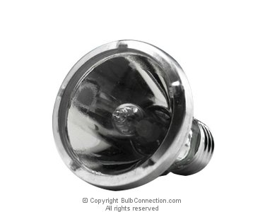 Click to View GE 42069 lamp pictures