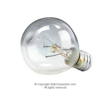 Click to View GE 13210 lamp pictures