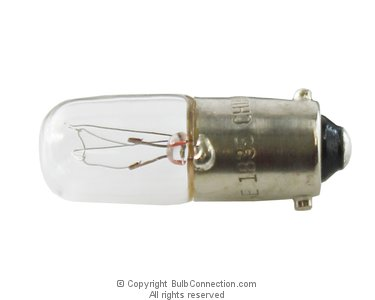 Click to View GE 27804 lamp pictures