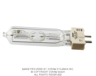Click to View Osram 54243 lamp pictures