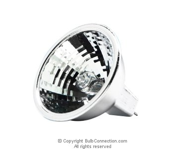 Click to View GE BAB 20814 lamp pictures