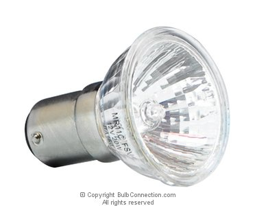 Click to View Hikari FSV MR-8057P lamp pictures