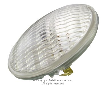 Click to View Sylvania 55091 lamp picture 1