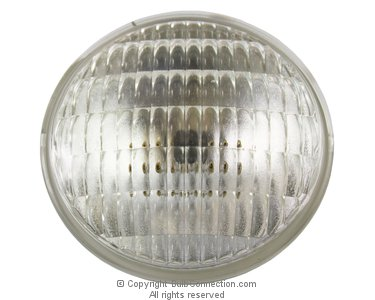 Click to View Sylvania 55091 lamp picture 2