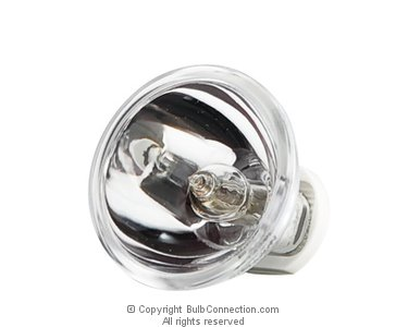 Click to View Philips 26423-4 lamp pictures