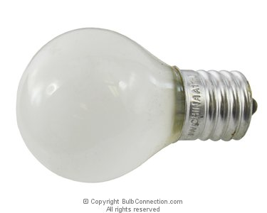 Click to View GE 12188 lamp pictures