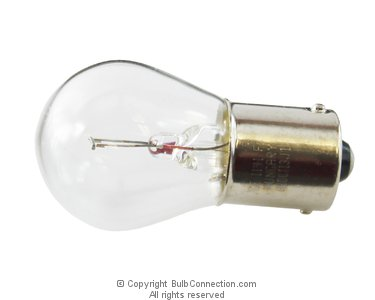 Click to View GE 26903 lamp pictures