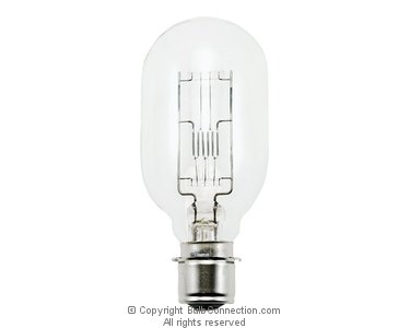 Click to View Ushio DMX 1000205 lamp pictures