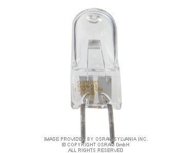 Click to View OSRAM 54607 lamp pictures