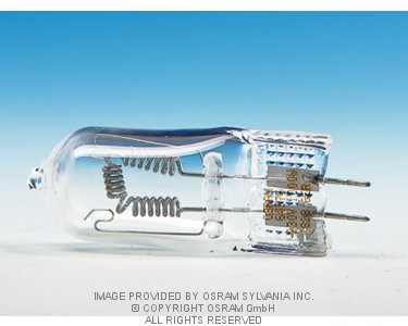 Click to View OSRAM 64576 lamp pictures