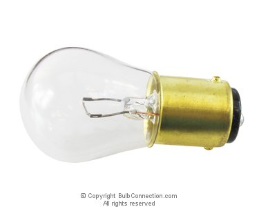 Click to View GE 26917 lamp pictures