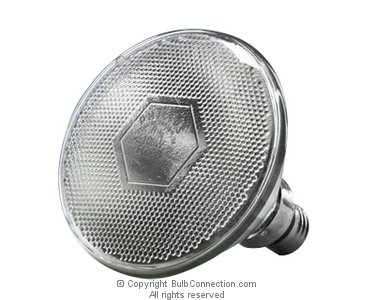 Click to View Philips 24476-4 lamp pictures