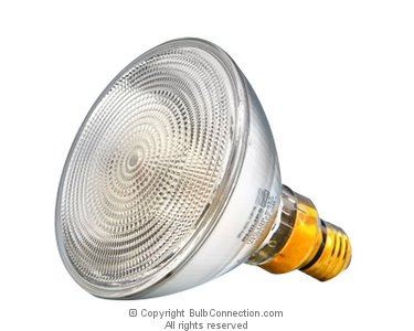 Click to View Philips 13877-6 lamp pictures