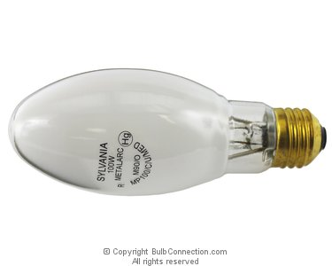 Click to View Sylvania 64418 lamp pictures