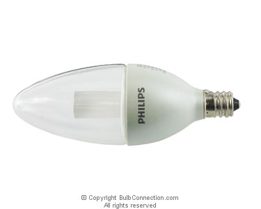 Click to View Philips 42041-4 lamp pictures
