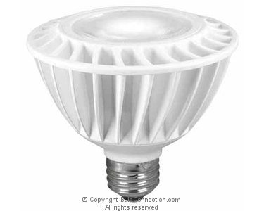 Click to View TCP LED12E26P30S27KNFL lamp pictures