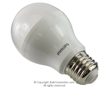 Click to View Philips 43051-2 lamp pictures