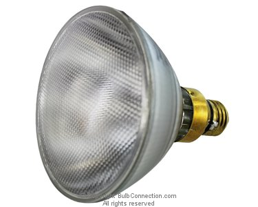 Click to View Philips 13876-8 lamp pictures