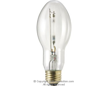 Click to View Philips 34446-5 lamp pictures