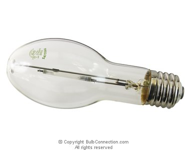 Click to View Philips 36869-6 lamp pictures
