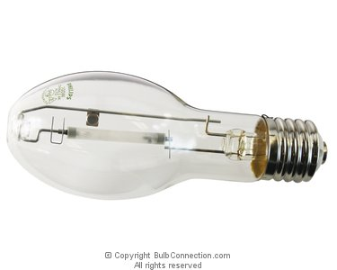 Click to View Philips 36872-0 lamp pictures