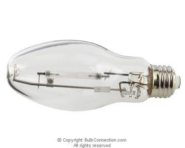 Click to View Philips 40980-5 lamp pictures