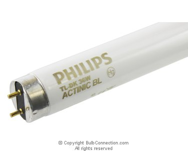 Click to View Philips 28672-4 lamp pictures