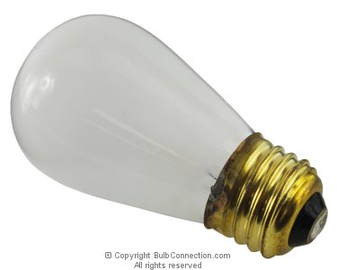 Click to View Bulbrite 701911 lamp pictures