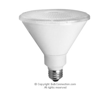 Click to View TCP LED14P38D27KFL lamp pictures