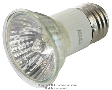 Click to View Hikari JDR-9019P lamp pictures