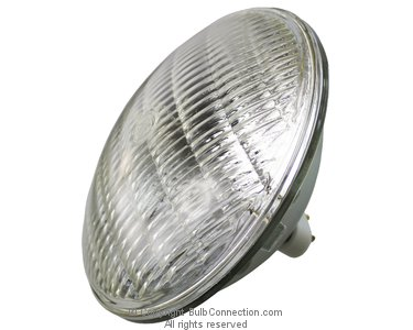 Click to View GE 49889 lamp pictures