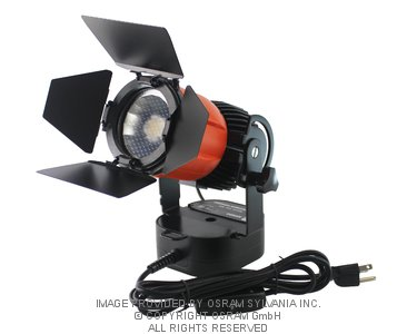 Click to View OSRAM 54481 lamp pictures