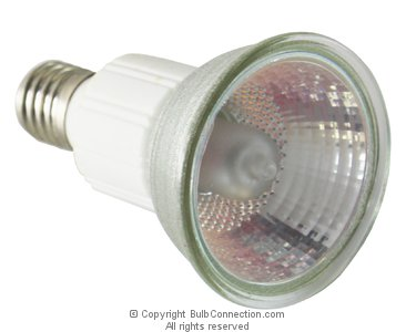Click to View Hikari JDR-9141FP lamp pictures