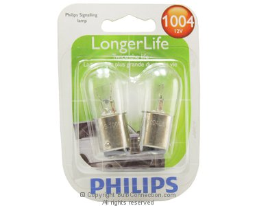 Click to View Philips 1004LLB2 lamp pictures