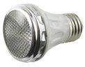 Sylvania 75PAR16/CAP/NFL30 130V Replacement Lamp only $         9.39