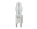 Philips MSR 4000/HR Replacement Lamp only $       335.00