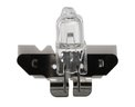 Narva NARVA 55133 Replacement Lamp only $9.83