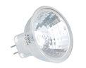 Hikari JCR/M12V/10W/FG Replacement Lamp only $1.94