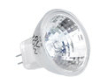 Hikari JCR/M6V-10W/FG Replacement Lamp only $1.91