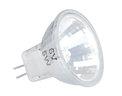 Hikari JCR/M6V-5W/FG Replacement Lamp only $1.65