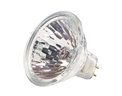 Ushio JR12V-10W/FL32 Replacement Lamp only $4.90