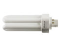 GE F32TBX/835/A/ECO Replacement Lamp only $4.19