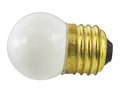 Bulbrite 7.5S11W Replacement Lamp only $0.65