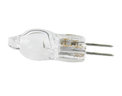Philips 6605 Replacement Lamp only $4.14