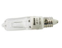 Bulbrite Q75/CL/MC Replacement Lamp only $3.49