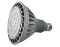 Philips 18PAR38/END/F25 3000-1200 DIM6/1 Replacement Lamp only $58.13